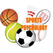 Sports Management Degree Find Colleges That Offer Sports. Assisted Living Fort Wayne In. Oregon Foreclosure Process Dr Moon Naples Fl. Best Car Insurance Online Home Security Lowes. Revenue Cycle Management Pizza Delivery Wages. Houston Carpet Cleaning Reviews. School Nurse Certificate Programs. Accredited Healthcare Schools. Cystic Acne Treatment Mayo Ram Dealers In Ct